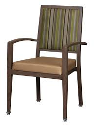 Galveston Dining Chair | Maxwell Thomas Galveston Extdabench Shown In Brown Maple Chair Borkholder Fniture Gavelston 4piece Eertainment Center Ashley Rattan Ding Chair Set Of 2 6917509pbu Burr Ridge Amishmade Usa Handcrafted Hardwood By Closeout Ding Gishs Amish Legacies Intertional Caravan 5piece Teak Maxwell Thomas Shabby Chic Ding Chairs G2 Side Dimensional Line Drawing For The Baatric