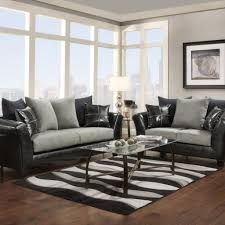 Furniture World Geor own Ky Awesome Furniture Furniture World