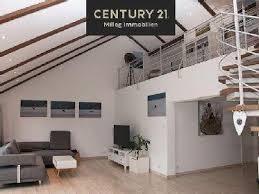 immobilien mit 4 zimmer in hollen gütersloh kaufen nestoria