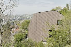 100 Haus Construction B Yonder Architektur Und Design BrigidaGonzalez