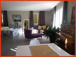 chambres d hotes banyuls chambre d hote banyuls beautiful chambres d h tes le clos