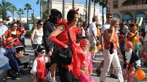 Spirit Halloween Sarasota Florida by 8 Reasons To Fall For Venice Visit Sarasota