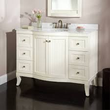 Houzz Bathroom Vanities Modern by Bathroom Jenson Vanities Bathroom Vanity Sizes Chart Kohler