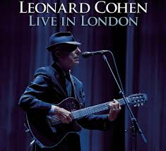 Leonard Cohen - Live In London - Amazon.com Music Leonard Bedliner Fiberglass Lid Sample With Over The Rail Liner Covers Truck Bed Leonards Accsories Cohen Live In Ldon Amazoncom Music Camper Shell Wikipedia Little River Sc Storage Buildings Sheds And Raleigh Nc Nc Dublin Driverless Cars Are Further Away Than You Think Mit Technology Review Trucks Fayetteville Bethea Tops Legacy Tonneau Cover By Ranch Free Shipping