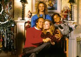 Griswold Christmas Tree by National Lampoon U0027s Christmas Vacation U0027 Cast Where Are They Now