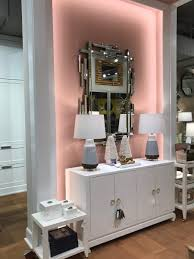 100 Bungalow 5 Nyc High Point Showroom