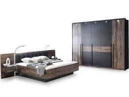 industrial style für ihr zuhause möbel im industrial stil
