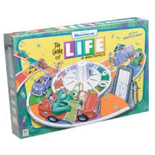 Find Every Edition Of The Game Life Best Board Reviews