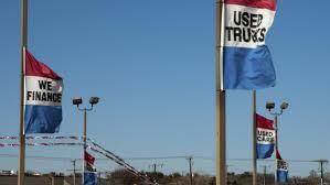 100 Edmunds Used Trucks Survey Finds Used Car Prices Rolling Higher LA Biz