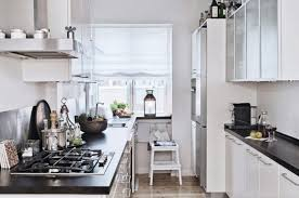 Khloe Kardashian Kitchen Decor