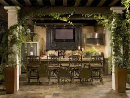 Plans Outdoor Backyard Bar : Outdoor Backyard Bars Décor Ideas And ... Garden Design With Backyard Bar Plans Outdoor Bnyard Tv Show Barns And Sheds Lawrahetcom Backyard 41 Stunning Decor Backyards Compact The Images Luxury 115 Ideas Diy Harrys Local And Restaurant Roadfood Patio Options Hgtv Modern String Lights Relaxing Tiki Pool Bar Wonderful Small Image Of Home Back Salon Build A 1 Best Collections Hd For Gadget About Shed Outside Showers Plus Trends 20 Creative You Must Try At Your