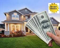 We Buy Houses Indianapolis 3 Reasons to Avail Our Services Today