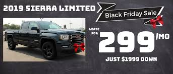Faulkner Buick GMC Trevose - Lease Deals Near Warminster And Doylestown 2017 Gmc Sierra 1500 Styles Features Hlights Deals And Specials On New Buick Vehicles Jim Causley Ferguson Is The Dealer In Metro Tulsa For Used Cars Gm Unveils 2019 Denali Slt Pickup Trucks Chapdelaine Truck Center Trucks Near Fitchburg Ma Vs Ram Compare Gmcs Quiet Success Backstops Fastevolving Wsj Chevrolet Ck Wikipedia Gms New Are Trickling To Consumers Selling Fast Lease Offers Best Prices Manchester Nh