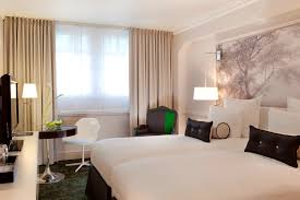 chambre adulte luxe chambre adulte luxe