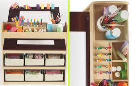 Step2 Art Master Activity Desk Teal by Kids Art Desk With Storage Home Design Ideas