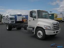 2013 Hino 338 For Sale In Auburn, WA By Dealer Sunset Chevrolet Dealer Tacoma Puyallup Olympia Wa New Used Nissan Titan Lease Offers Auburn Carsuv Truck Dealership In Me K R Auto Sales This Classic Western Star Is Still Trucking 1968 Wd4964 Truck The Allnew 2016 Ford F150 For Sale In 2014 Peterbilt 389 5003210974 Cmialucktradercom Valley Buick Gmc Area Auburns Onestop Suv And Fleet Vehicle Maintenance Pacific Freightliner Northwest 2015 Western Star 4900sb 123278610 Vehicles For Discount