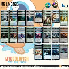 Best Pauper Edh Decks by Weekly Update Aug 7 Pro Tour Eldritch Moon Decks And Wrap Up