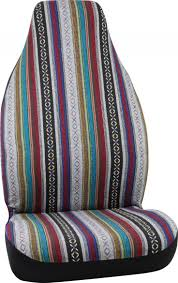 Best 25+ Mexican Blanket Seat Cover Ideas On Pinterest ... Custom Chartt And Seatsaver Seat Protectors Covercraft Canine Covers Semicustom Rear Protector Burgundy Car Solid Color Full Set Semi Coverking Genuine Crgrade Neoprene Customfit Saddle Blanket Custom Car Seat Covers Are Affordable Offer A Nice Fit Amazoncom Natural Wood Bead Cover Massage Cool Cushion Camouflage Front Semicustom Treedigitalarmy Licensed Collegiate Fit By Blue Camo Oxgord 17pc Pu Leather Red Black Comfort Truck Suppliers