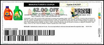 Coupon Codes For Home Depot Flooring Home Depot Coupons Promo Codes For August 2019 Up To 100 Off 11 Benefits Of Pro Xtra Hammerzen Aldo Coupon Codes Feb 2018 Presentation Assistant Online Coupon Code Facebook Office Depot Online August Shopping Secrets That Can Help You Save Money Swagbucks Review Love Laugh Gift Lowes How To Use And For Lowescom Blog Canada Discount Orlando Apple 20 200 Printable Delivered Instantly Your The Credit Cards Reviewed Worth It
