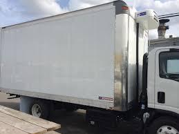 2018 Isuzu Npr Hd, Miami FL - 111997541 - CommercialTruckTrader.com Flatbed Trailers For Sale Truck N Trailer Magazine 2018 Ford E450 North Richland Hills Tx 120796947 Isuzu Npr Hd Miami Fl 111631901 Cmialucktradercom Fine Trader App Photos Classic Cars Ideas Boiqinfo Intertional 4300 Dallas 2572126 2013 F550 1248897 Hx520 Greenville Sc 50081134 Hino 268 Orlando 120230797 Kenworth Trucks In Used On Buyllsearch 155 Ft Pierce 5002271360 2008 Chevrolet C5500 Palatka 1011129