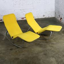 Pair Bartolucci-Waldheim Barwa Lounge Chairs Aluminum And Yellow ... Erwin Lounge Chair Cushion 6510 Ship Time 46 Weeks Xl December Ash Natural Oil Linen Canvas By Pierre Paulin Rare Red Easy For Polak Pair Of Bartolucciwaldheim Barwa Chairs Alinium And Yellow Modernist Iron Patio In 2019 Modern Amazoncom Recliners Folding Solid Wood Beach Oxford Cheap Find Deals On Line At Two Vintage Wood Canvas Lounge Chairs Large Umbrella Arden 3 Pc Recling Set Hlardch3rcls Zew Outdoor Foldable Bamboo Sling With Treated 37 L X 24 W 33 H Celadon Stripe Takeshi Nii Chaise Paulistano Arm Trnk