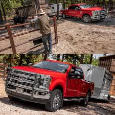 LUVERNE Truck Equip. (@luverne_truck) | Twitter Luverne Truck Equipment Textured Rubber Tow Guard Baja Step Nerf Bars Free Shipping 092018 Dodge Ram 1500 Megastep Running Boards 251440 Mud Guards Ebay Luverne Equip Luverne_truck Twitter Inlad Van Company Gmc Truck Accsories 2016 2014 1720 114 Chrome Tubular Grille 42018 Chevy Silverado Side Entry Sturdevants Auto Parts Automotive Accsories Paint Product Information 291112 Bed Ez