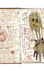 toro s cabinet of curiosities reveals his secret sketches