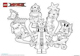 Dessin á Imprimer Tom Et Jerry 16