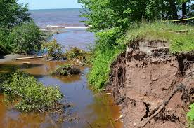 Most backcountry cabins and campsites reopened at Porcupine Mountains