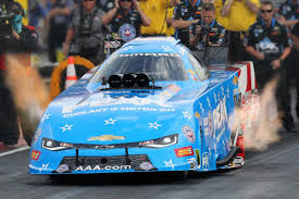 Google News - NHRA U.S. Nationals - Latest Monster Jam Tickets Seatgeek 2017 Media Guide Dunkin Donuts Center Seating Chart Truck Map Weekly On Air Giveaways 1029112 1067 The Bull Httpwwwdetroitcompictugallerybusinessautosreviews 21 Unique Things To Do In Denver This Weekend 303 Magazine Freestyle At Winter Nationals Youtube Sudden Impact Racing Suddenimpactcom Ketchpen Wterspring 2018 By Nationalcowboymuseum Issuu Home Facebook Toyota
