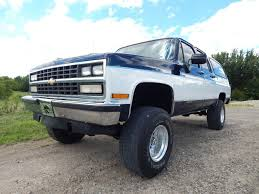 1990-Chevrolet-Suburban - The Toy Shed Trucks 2019 Suburban Rst Performance Package Brings V8 Power And Style To Year Make Model 196772 Chevrolet Subu Hemmings Daily 2015 Ltz 12 Ton 4wd Review 2012 Premier Trucks Vehicles For Sale Near Lumberton 1960 Chevy Meets Newschool Diesel When A Threedoor Pickup Ebay Motors Blog 1973 Silverado02 The Toy Shed Lcm Motorcars Llc Theodore Al 2513750068 Used Cars Chevygmc Custom Of Texas Cversion Packages Gm Recalls Suvs Steering Problem Consumer Reports In Ga Lively Auto Auction Ended On Vin 1948 Bomb Threat