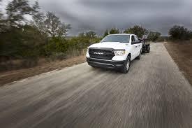 100 Ford Trucks Vs Chevy Trucks Pickup Truck Comparison Test 2019 Ram 1500 Vs Silverado Vs
