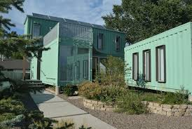 104 Shipping Container Homes In Texas Top 20 Home Designs And Their Costs 2021