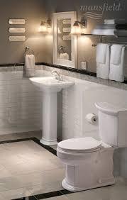 Bathroom Sinks At Menards by 105 Best Bathroom Design Images On Pinterest Room Bathroom