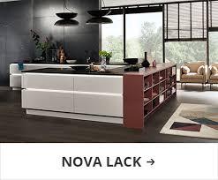 küchen nolte möbel höffner