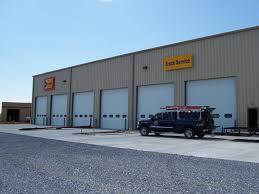 100 Truck Rental Cleveland