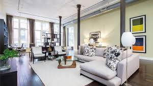 100 Duane Nyc Diamond On 137 Street NYC Condo Apartments CityRealty