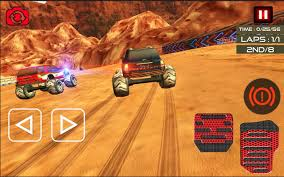 Monster Truck Racing Ultimate - Android Apps On Google Play Car Racing Games Offroad Monster Truck Drive 3d Gameplay Transform Race Atv Bike Jeep Android Apps Rig Trucks 4x4 Review Destruction Enemy Slime Soccer 3d Super 2d On Google Play For Kids 2 Free Online Mountain Heavy Vehicle Driving And Hero By Kaufcom Wheels Kings Of Crash
