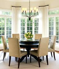 Transitional Chandeliers For Dining Room Download Style