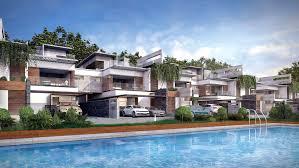 100 Villa Houses In Bangalore 3 BHK Dependent In Chikkanayakanahalli At Off Sarjapur