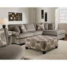 Sectional Sofas Big Lots by Chelsea Home Furniture Rayna Sectional Sofa Hayneedle