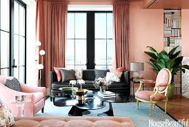 modern living room curtain designs pictures attractive window