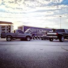 100 Diesel Truck Performance Outlaw Home Facebook
