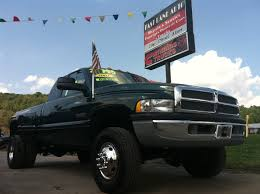 Used Dodge 2500 Diesel Trucks For Sale In Texas   NSM Cars Used Dodge Diesel Trucks New World S Toughest Tow Rig 1996 Ram Bombers 2004 Chevy Silverado 8lug Magazine 2500 Sel 2017 Charger 2003 Blue 4x4 4 Door Truck Inspirational 1999 Dodgepics Truck For Sale 2007 4wd Dx51548a Backgrounds Of For In Florida Kelleys 10 Best And Cars Power 3500 Sale Nsm Cars Elegant All About Hd Video 2016 Dodge Ram 4500 Cab Chassis 4x4 Flat Bed Cummins Diesel December And Wallpaper