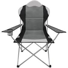 Folding Camping Lawn Chairs Ipirations Walmart Folding Chair Beach Chairs Target Fundango Lweight Directors Portable Camping Padded Full Back Alinum Frame Lawn With Armrest Side Table And Handle For 45 With Footrest Kamprite Sun Shade Canopy 2 Pack Details About Large Rocking Foldable Seat Outdoor Fniture Patio Rocker Cheap Kamileo Cup Holder Storage Pocket Carry Bag Included Glitzhome Fishing Seats Ozark Trail Cold Weather Insulated Design Stool Pnic Thicker Oxford Cloth Timber Ridge High Easy Set Up Outdoorlawn Garden Support Us 1353 21 Offoutdoor Alloy Ultra Light Square Bbq Chairin
