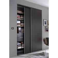 porte de placard chambre deco porte placard chambre stunning portes sous combles placard