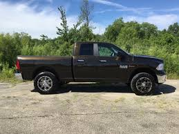 Dodge Ram Dealers With Ram 1500 Trucks For Sale | Ewald CJDR