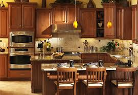 Wood Apothecary Cabinet Plans by Kitchen Alluring Design Of Kountry Cabinets For Chic Kitchen