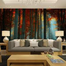 canada forest wall mural decals supply forest wall mural decals