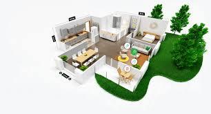 Make A Floor Plan Home Design Software Interior Design Tool For Home